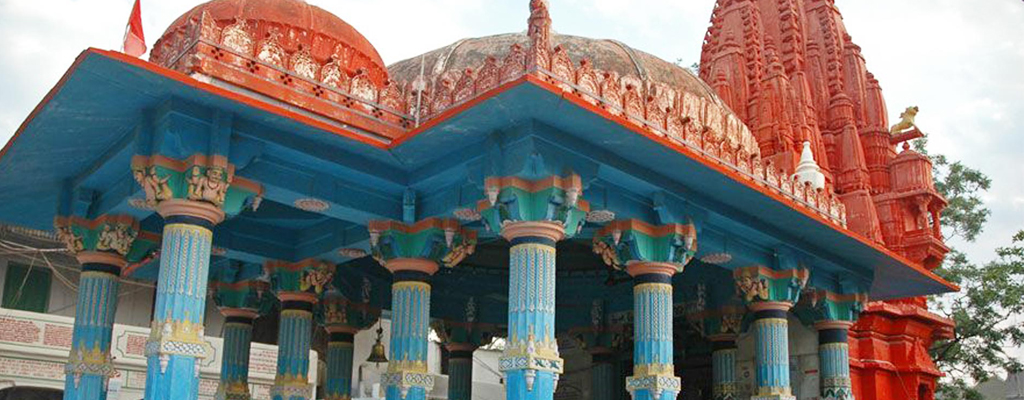 Jaipur Pushkar Same Day Tour Package