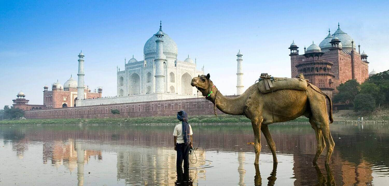 Taj-with-rajsthan