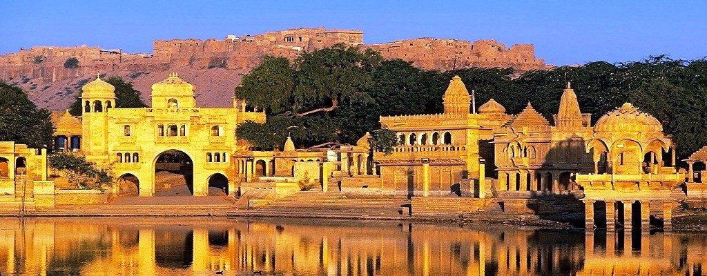 Heritage-of-Rajasthan