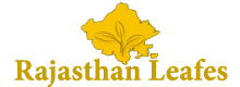 rajasthan-leafe-logo