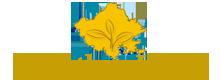 rajasthan leafes logo