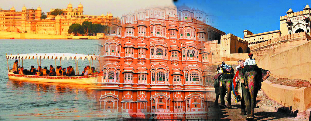 15-days-best-rajasthan-tour