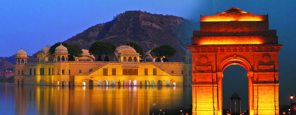 special-rajasthan-tour