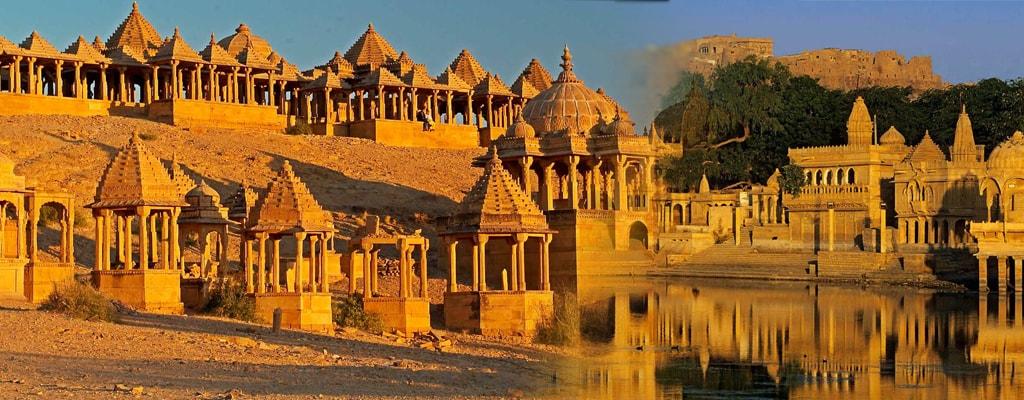 classical-rajasthan
