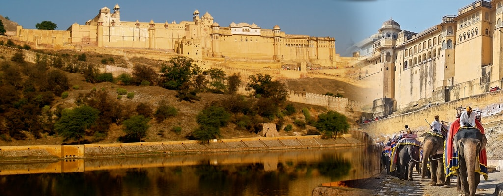 incredible-rajasthan