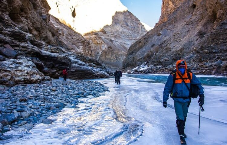 Chadar-Trek-in-Ladakh