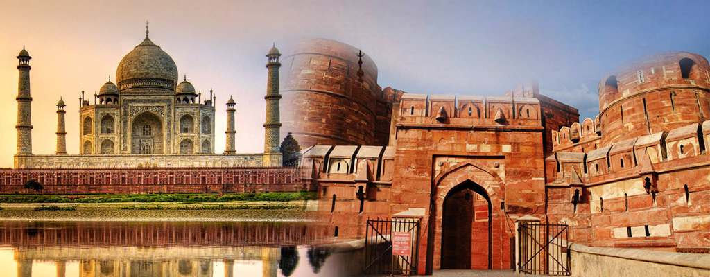 Jaipur Agra Same Day Tour Package