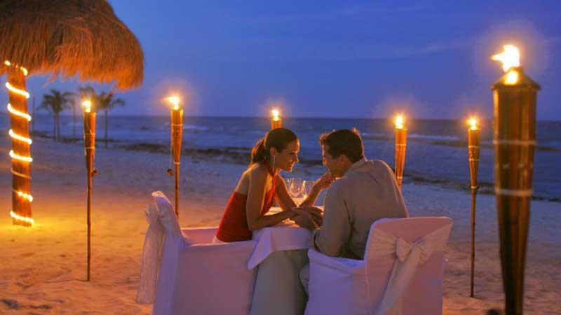 Best Honeymoon Destinations in India. Goa